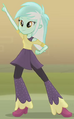 Lyra Heartstrings disco outfit ID EG3.png