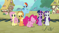 """Pinkie """"if it's okay with you"""" S5E11.png"""