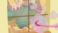 Pinkie runs off S5E11.png