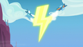 Rainbow and Fleetfoot add wings to lightning bolt S7E7.png