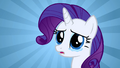 Rarity in tears NO! S2E19.png