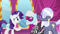 Rarity thanking Photo Finish and Hoity Toity S7E9.png