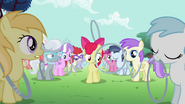 S02E06 Przed nosem Apple Bloom