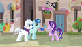 """Starlight Glimmer """"I can handle it"""" S6E26.png"""