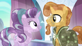 Starlight and Sunburst smiling at each other S6E2.png