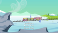 The Crystal Empire-bound Friendship Express S3E12.png