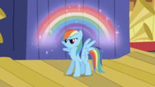 227px-830px-RainbowDashRainbow