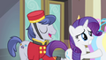 Anything for that nice mare S4E08.png