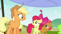 Apple Bloom 'There's more?' S3E08.png