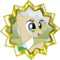 Badge-edit-6