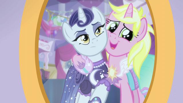 File:Bright Pony feels like a princess too S5E14.png