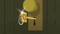 Door key still unturned in the keyhole S7E2.png