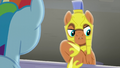 """Guard """"yours and Spitfire's"""" S5E15.png"""