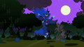 Luna gathers the dark S02E04.png