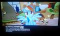 Magical Mystery Cure Screenshot.png