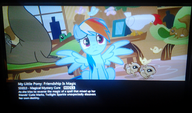 Magical Mystery Cure Screenshot