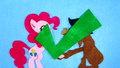 Pinkie Pie Introduce Myself Check S2E18.png
