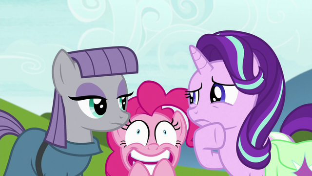 File:Pinkie Pie about to explode with excitement S7E4.png