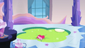 Pinkie Pie hitting the mud 1 S3E12.png