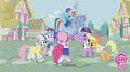 Ponies in the Superbowl!.jpg