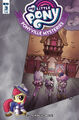 Ponyville Mysteries issue 3 cover A.jpg