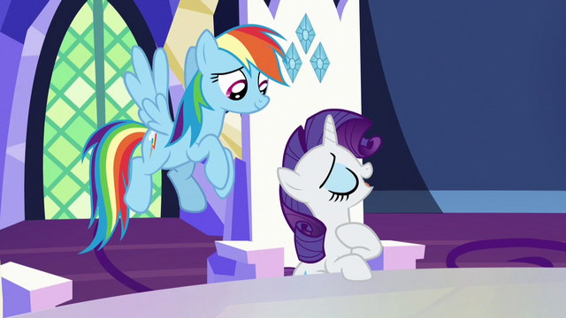 File:Rarity offers to bring the yaks textiles S7E11.png