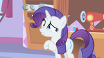 Rarity under stress S1E17