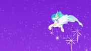S01E26 Celestia na gali