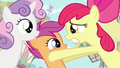 Apple Bloom be a bully S3E4.png
