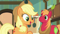 "Applejack ""if anypony knows about the feud"" S7E13.png"