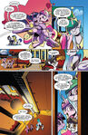 Comic issue 61 page 3