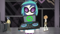 DJ Pon-3's turntable is fixed SS16.png
