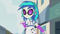 DJ Pon-3 dancing in the street EG2.png