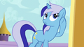 Minuette listening for sounds S5E12.png