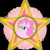 Order Pinkie Pie