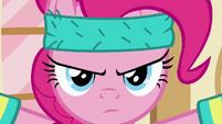Pinkie PieSeriousS2E18