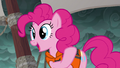 "Pinkie Pie ""now we're talking!"" S6E22.png"