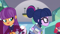 Purple-haired girl bumps into Twilight EG3.png