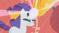 Rarity Unleashed S1E8.png
