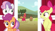 S02E17 Liga obserwuje Big Maca