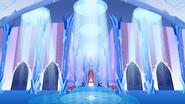 S03E12 Wnętrze kryształowego zamku