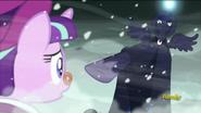 S06E08 Duch przyszłej wigilii wskazuje na Snowfall