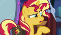 Sunset Shimmer tells Starlight to lay low EGS3.png