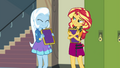 Sunset and Trixie smiling together EGFF.png