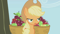SuperDerpyApplejack2 S01E04