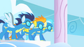 The Wonderbolts ready to rescue S01E16.png