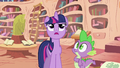 """Twilight """"I had just about"""" S2E02.png"""