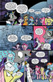 Comic issue 19 page 3.jpg