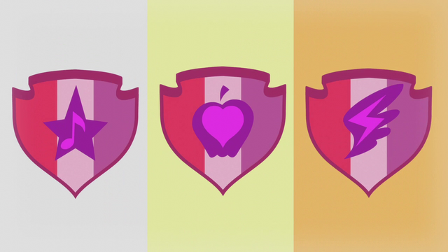 File:Crusaders' cutie marks side-by-side shot S5E18.png
