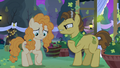 "Grand Pear ""you gotta stick with your family!"" S7E13.png"